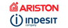 Indesit-Ariston