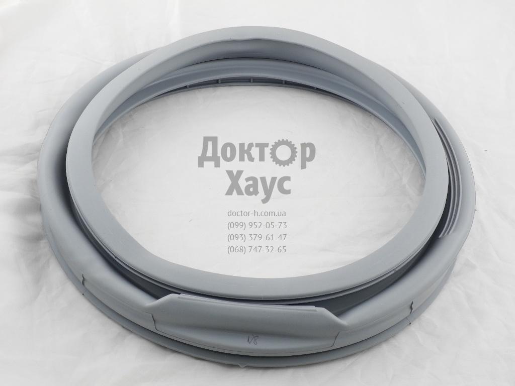 1000 rpm 45sx 45dx схема