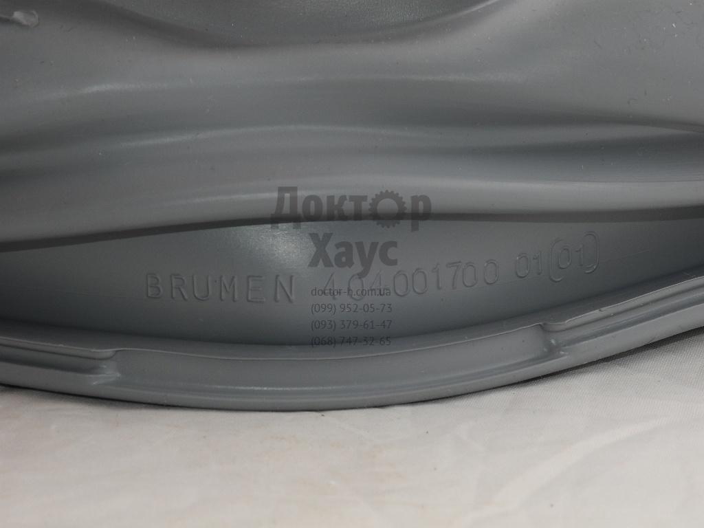 инструкция стиральная машинка whirlpool awg 215